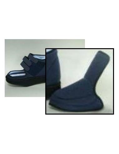 Copripunta talus 149 per calzatura post operatoria talus 150